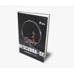 DESCUBRA-SE