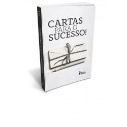 CARTAS PARA O SUCESSO!