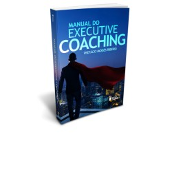 MANUAL DO EXECUTIVE COACHING