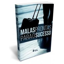 MALAS PRONTAS PARA O SUCESSO